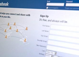 Joven descubrió falla de seguridad de Facebook