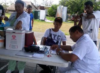 Panamá avanza en el fortalecimiento del Proyecto Mesoamérica