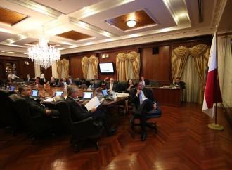 Gabinete avala firma de contrato de préstamo para puesta en marcha del Plan Maestro del Agro para la Región Occidental