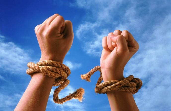 Libérate del Estrés, si puedes lograrlo!!