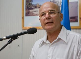 ONU solicita a Honduras protección para activista mexicano relacionado al caso de Berta Cáceres