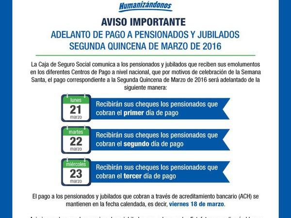 fecha limite para el pago de tenencia 2016 fecha de pago