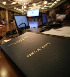 Gobierno realizará Gabinete Ciudadano este miércoles 16 en Kankintú