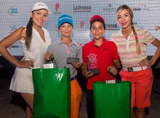 Provivienda realiza con éxito el 7mo torneo Bijao Invitational y el 2do torneo Nocturno de Bijao Beach Club & Residences