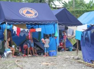 Defensores de Panamá y Costa Rica piden a gobiernos de la región garantizar DDHH de los migrantes