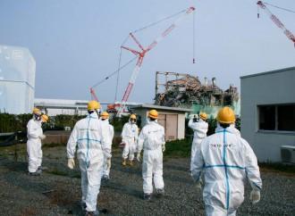 Adhesión de Nicaragua garantiza entrada en vigor de enmienda sobre Seguridad Nuclear