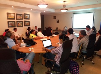 MIDA evalua sistemas de Vigilancia de Medicamentos Veterinarios en Centroamérica para fortalecer producción pecuaria