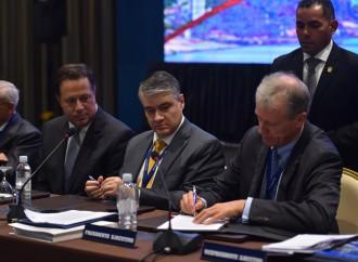 BCIE se consolida como el brazo financiero del Sistema de Integración Centroamericana