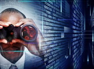 ESET advierte sobre una nueva ola de correos electrónicos infectados