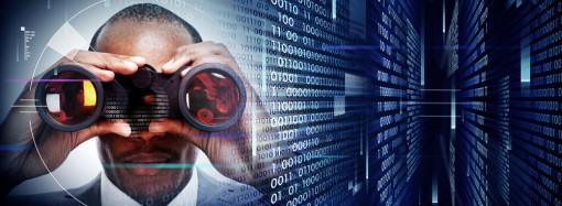 3 tendencias en ciberseguridad empresarial