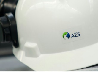 AES recibe reconocimiento de la Defensoría del Pueblo por su gestión de Responsabilidad Social Empresarial