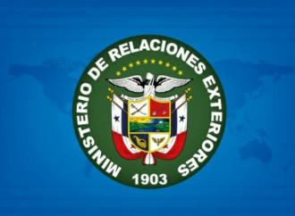 Gobierno de Panamá anuncia activación del Centro de Coordinación de Información tras terremoto en Ecuador