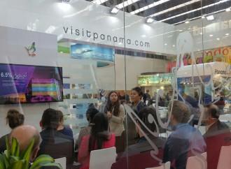 Panamá presente en la XIV Feria de Turismo IMEX 2016 en Alemania