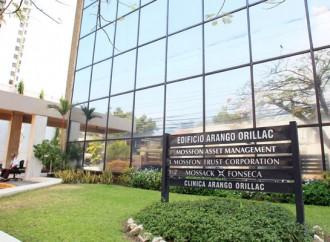 """Bufete Mossack Fonseca se desmarca de presuntos delitos de sus clientes, en torno a los """"Panama Papers"""""""