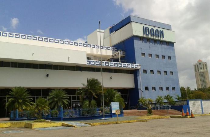 Panamá mejorará la gestión operativa del Instituto de Acueductos y Alcantarillados Nacionales
