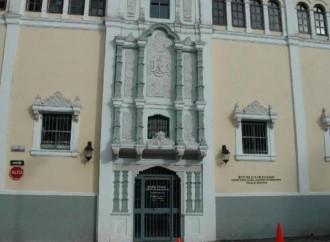 Gobierno de Panamá reafirma su compromiso con las reformas para fortalecer la transparencia en sus servicios legales ( English Version)
