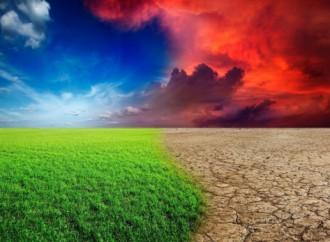 Cancillería de Panamá promueve Curso en Cambio Climático Post Kioto (Ver detalles)