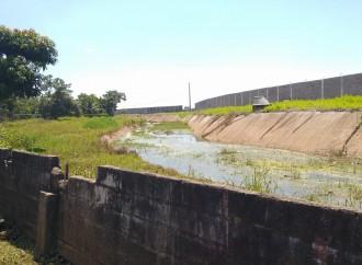 Plan para minimizar los riesgos por inundaciones en Juan Díaz presenta balance positivo