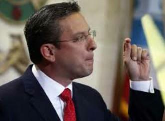 Hoy vence deuda de Puerto Rico por 422 millones de dólares ante inminente declaratoria de impago