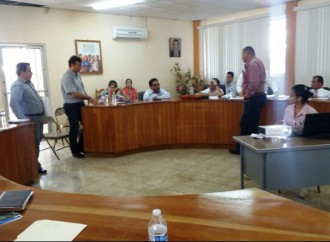 Crecimiento urbano de Bugaba en consenso e interés por preservación del medio ambiente y zonas agrícolas