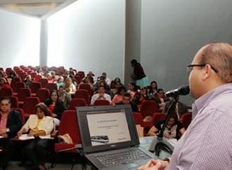 Centro de Estudios Parlamentarios inicia ciclo de conferencias sobre el Metro, Control Migratorio y Animales domésticos