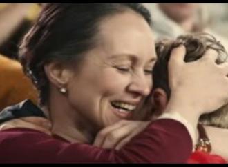 Mamás latinoamericanas son la fuerza emocional que mueve sus hijos hacia adelante