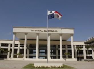 TE avanza con proceso de actualización del Padrón Electoral rumbo a elecciones del 2019