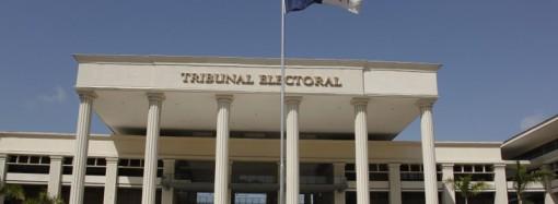 Tribunal Electoral dará prórroga a cédulas vencidas para las próximas Elecciones Generales