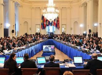 La ONU alerta de la falta de recursos de la Comisión Interamericana de Derechos Humanos