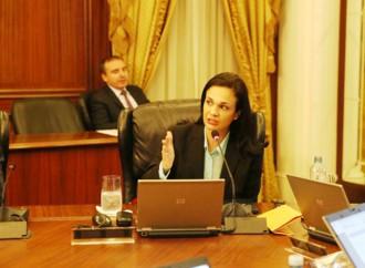 Panamá reforma procedimientos en los consulados para afianzar transparencia en los procesos