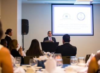 """Ministro Carles: """"Panamá ha logrado avances significativos en materia de erradicación de trabajo infantil, pero todavía hay camino por recorrer"""""""