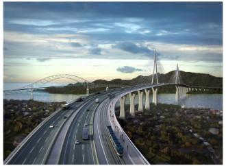 Hoy el Gobierno Nacional da luz verde a proyectos de transporte y energía por el orden de los B/. 4 mil millones
