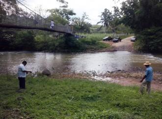 Comunidades de Capira y La Chorrera serán beneficiados con obras de puentes vehiculares