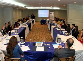 Cancillería y Naciones Unidas realizaron taller en materia de DDHH
