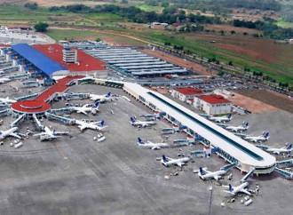 Aeropuerto Internacional de Tocumen celebra su 71 aniversario con miras a la puesta en operación en los próximos meses de la Terminal 2