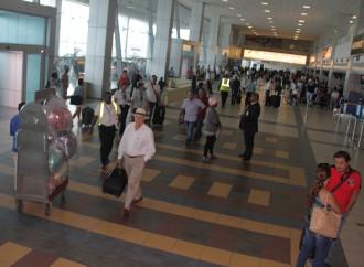 El Sistema de Migración Fast Pass (MFP) le ahorra tiempo a los panameños al momento de ingresar al país