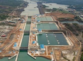 ACP recibe traspaso de terrenos de la ampliación del Canal por parte de la UABR con un valor estimado de B/. 143 millones