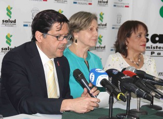 Número de defunciones por el virus Influenza A H1N1 se eleva a 37