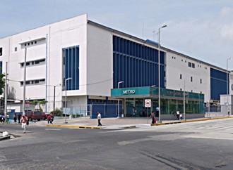 Policlínica Dr. Manuel Ferrer Valdés trabajará este fin de semana para prevenir propagación del virus A H1N1