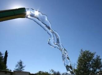 El IDAAN realizará trabajos de desvío de tubería en el Casco de Colón