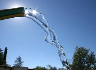 Suministro de Agua se verá afectado en sectores de Chiriquí este domingo 19N