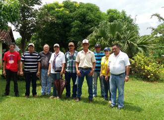 Productores visitan fincas Agro-turísticas para afianzar manejo de producción y actividades recreativas
