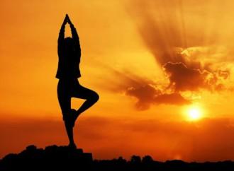 Las Naciones Unidas celebran el 21 de junio como el Día Internacional del Yoga