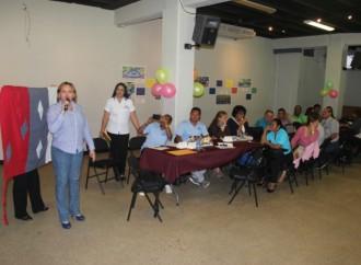 MEDUCA sostiene reunión con los organismos capacitadores para el 2017