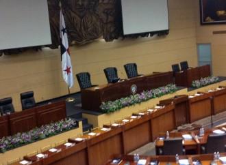 Todo listo para la instalación de la primera Legislatura del Tercer Período de Sesiones Ordinarias 2016 – 2017