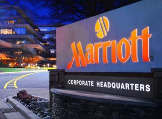 Marriott anuncia el inicio de un importante proyecto hotelero en Puerto Rico
