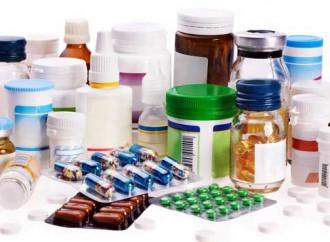 Los medicamentos de calidad son determinantes para su salud
