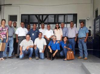 Estrella Azul apuesta por el futuro del sector Agropecuario Nacional
