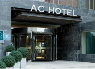 AC Hotels Panama by Marriott llega al país con un nuevo concepto en el mundo de la hotelería