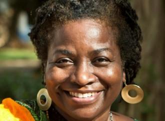 Panamá celebra nombramiento de Natalia Kanem en importante cargo del UNFPA